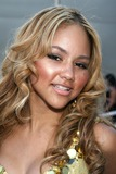 Kat DeLuna Photo 1