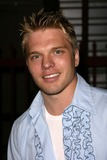 David Paetkau Photo - David Paetkau at the US Weekly Hot Young Hollywood Party Spider Club Hollywood CA 09-17-04