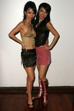 Fantasy Twins Photo 1