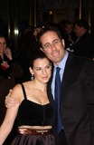 Jerry Seinfeld Photo 1