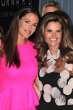 Maria Shriver Photo - Jennifer Garner Maria Shriverat the 10th Annual Pink Party Hangar 8 Santa Monica CA 10-18-14