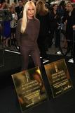 Gianni Versace Photo 1