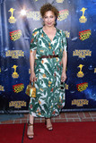 Alex Kingston Photo - Alex Kingstonat the 42nd Annual Saturn Awards The Castaway Burbank CA 06-22-16