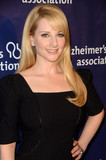 Melissa Rauch Photo - Melissa Rauchat the 2016 Alzheimers Association A Night At Sardis Beverly Hilton Beverly Hills CA 03-09-16