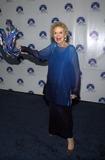Gloria Stuart Photo 1