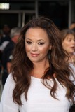Leah Remini Photo 1