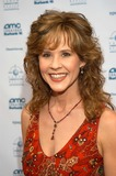 Linda Blair Photo 1