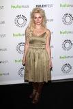 Clare Bowen Photo - Clare Bowenat Nashville at PaleyFest 2013 Saban Theater Beverly Hills CA 03-09-13
