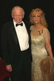Sidney Sheldon Photo 1