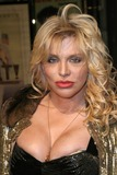 Courtney Love Photo 1