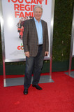 Bruce Boxleitner Photo - Bruce Boxleitnerat the Love the Coopers Los Angeles Premiere The Grove Los Angeles CA 11-12-15