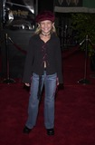 Jenna Boyd Photo - Jenna Boyd at the premiere of Warner Bros Harry Potter And The Chamber Of Secrets Mann Village Theatre Westwood CA 11-14-02