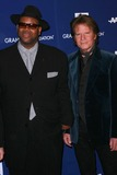 Jimmy Jam Photo - Jimmy Jam and John Fogerty at The 10th Annual GRAMMY Foundation Music Preservation Project Sounds Of Change Wilshire Ebell Theatre Los Angeles CA 02-06-08