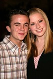 Frankie Muniz Photo 1