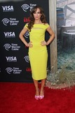 Karina Smirnoff Photo - Karina Smirnoffat The Lone Ranger Premiere Disneys California Adventure Anaheim CA 06-22-13