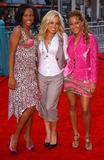 CHEETAHS GIRLS Photo 1