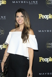 Ali Landry Photo - LOS ANGELES - OCT 13  Ali Landry at the Peoples One to Watch Party at the EP  LP on October 13 2016 in Los Angeles CA