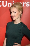 Amanda Schull Photo 1