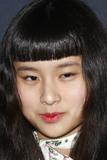 Asia Chow Photo 1