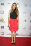Anne Dudek Photo - LOS ANGELES - SEP 30  Anne Dudek at the Catalina Film Festival - Friday at the Casino on September 30 2016 in Avalon Catalina Island CA