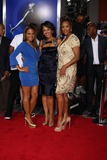 Vivica A Fox Photo - Los Angeles - AUG 16  Christina Millian Debra Martin Chase Vivica A Fox arrives at the Sparkle  Premiere at Graumans Chinese Theater on August 16 2012 in Los Angeles CA