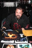 Kane Hodder Photo 1