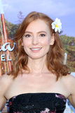 Alicia Witt Photo - LOS ANGELES - JUL 27  Alicia Witt at the Hallmark Summer 2016 TCA Press Tour Event at the Private Estate on July 27 2016 in Beverly Hills CA