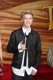 Kenton Duty Photo 1