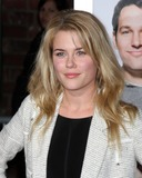 Rachael Taylor Photo - Rachael Taylor  arriving at the I Love You Man Premiere at the Mann Village Theater in Westwood CA on  March 17 2009