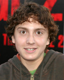 Daryl Sabara Photo 1