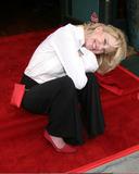 Roberta Leighton Photo 1