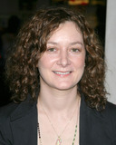 Sara Gilbert Photo 1