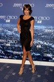 Jimmy Choo Photo 1