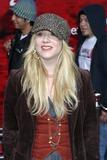 Christina Applegate Photo 1