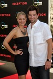 Michael Muhney Photo 1