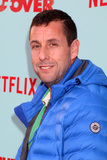 Adam Sandler Photo - LOS ANGELES - MAY 16  Adam Sandler at the The Do-Over Premiere Screening at the Regal 14 Theaters on May 16 2016 in Los Angeles CA