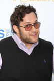 Ari Stidham Photo - LOS ANGELES - MAY 18  Ari Stidham at the CBS Summer Soiree 2015 at the London Hotel on May 18 2015 in West Hollywood CA