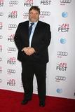 John Goodman Photo - LOS ANGELES - NOV 10  John Goodman at the Gambler Screening at AFI Film Festival at the Dolby Theater on November 10 2014 in Los Angeles CA