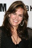Catherine MARY Stewart Photo 1