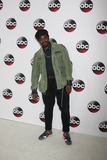 Andre Benjamin Photo - vLOS ANGELES - JAN 9  Andre Benjamin aka Andre 3000 at the Disney ABC TV 2016 TCA Party at the The Langham Huntington Hotel on January 9 2016 in Pasadena CA