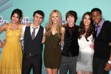 Max Schneider Photo 1