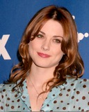 Alexandra Breckenridge Photo 1