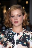 Jane Levy Photo - LOS ANGELES - SEP 15  Jane Levy at the This Is Where I Leave You Los Angeles Premiere at TCL Chinese Theater on September 15 2014 in Los Angeles CA