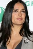 Salma Hayek Photo 1