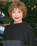 Leigh Taylor-Young Photo 1