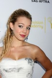 Sadie Calvano Photo 1