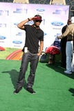 Romeo Miller Photo 1