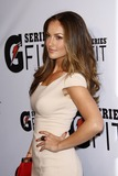 Minka Kelly Photo 1