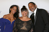 Norm Nixon Photo - LOS ANGELES - JUN 6  Vivian Nixon Debbie Allen Norm Nixon at the 42nd Annual Gracie Awards at the Beverly Wilshire Hotel on June 6 2017 in Beverly Hills CA