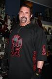 Kane Hodder Photo 1